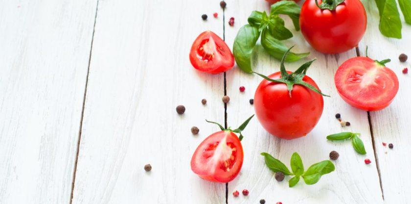 tomate y presion arterial