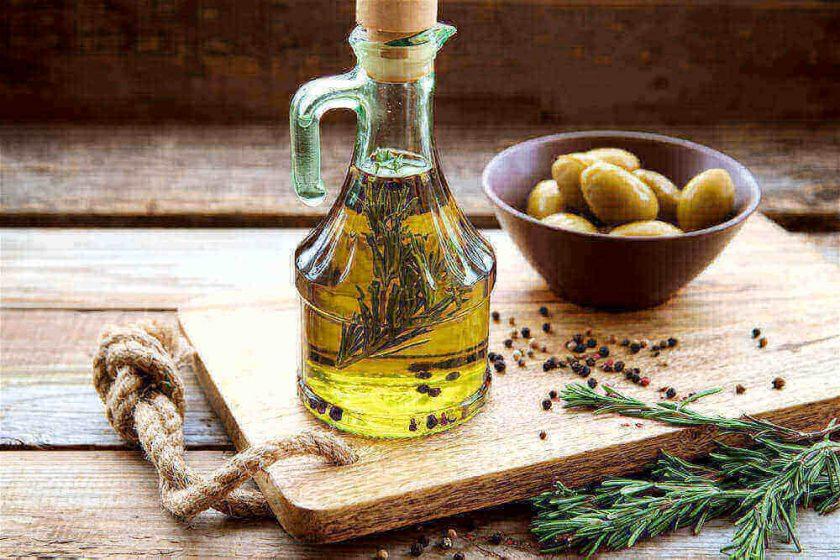 aceite oliva 2